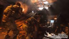 Call of Duty: Modern Warfare cuccokat kapsz, ha streamet nézel kép