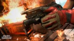 Lemaradtatok a Modern Warfare előző ingyenes hétvégéjéről? Semmi gond, jön a következő kép