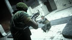 A Call of Duty: Modern Warfare Realism módja mostantól állandó vendég lesz kép