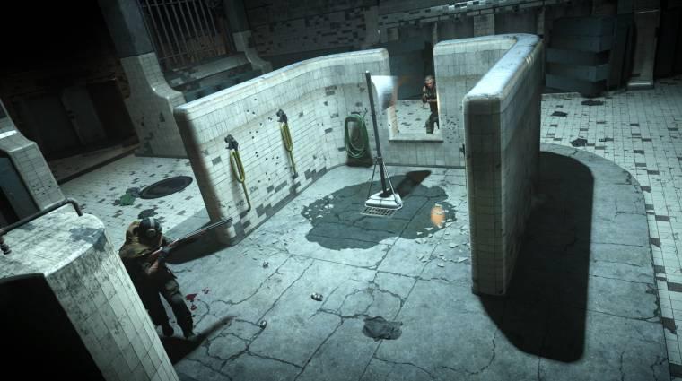 A Call of Duty: Mobile-ban is lesz Gulag bevezetőkép