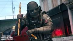 Mindenki nyugodjon meg, nem törik fel tucatjával a Call of Duty-fiókokat kép