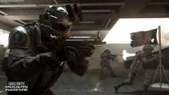 Így indul majd a jövő héten a Call of Duty: Modern Warfare és Warzone új szezonja kép