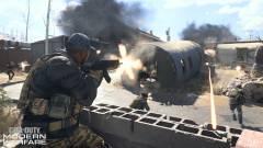 Ki hitte volna, hogy egy MI ilyen hihető patch note-okat tud írni a Modern Warfare-hez és a Warzone-hoz? kép