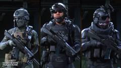 Nagyon kivannak már a játékosok a Call of Duty: Warzone egyik skinje miatt kép