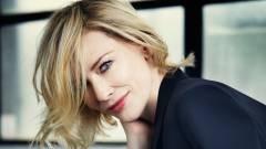 Tíz érdekesség, amit talán nem tudtál Cate Blanchettről kép