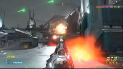 Így idézi meg az FPS játékok hőskorát a Doom Eternal kép