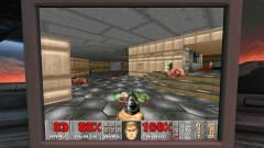 Így játszhatod a Doomot és a Doom II-t a Doom Eternalban kép