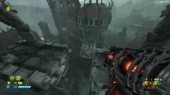 Ez a Doom Eternal mod lehetővé teszi a rocket jumpot kép