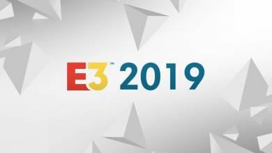 E3 2019 - minden, amit tudnod kell az év legnagyobb videojátékos rendezvényéről!