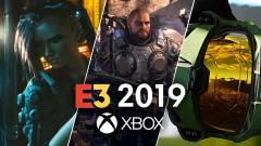 E3 2019 - mit várhatunk a Microsofttól? kép
