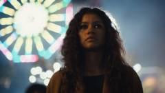 December elején debütál az HBO GO-n az Eufória első különkiadása kép