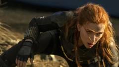 A Disney szerint Scarlett Johansson vádaskodása egy PR-kampány része kép
