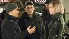 Lehet, hogy a Fekete Özvegy-per miatt nem rendeznek több Marvel filmet a Russo tesók? kép