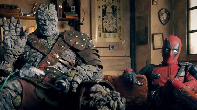 Ryan Reynolds és Taika Waititi új szintre emelték a vírusmarketing fogalmát kép