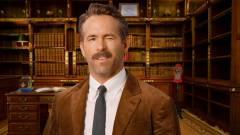 Bryan Breynolds a legnagyobb pojáca zugügyvéd, aki csak Ryan Reynolds lehet kép