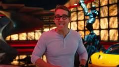 A Disney máris rábólintott a Free Guy folytatására kép