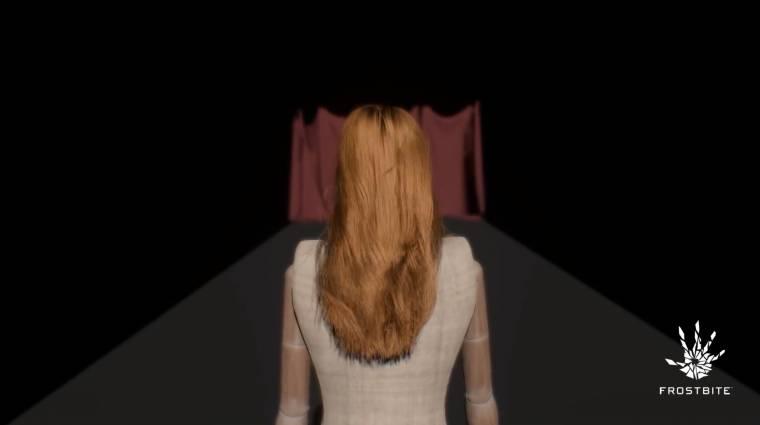 Ilyenek lesznek a hajak az új konzolgenerációban bevezetőkép
