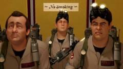 Ghostbusters: The Video Game Remastered - már idén halloweenkor játszhatunk vele kép