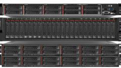 Láthatatlan infrastruktúra az agilis adatközpontban kép