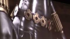 Marvel's Avengers - kiszivárogtak az SDCC-n bemutatott skinek kép