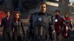 Marvel's Avengers - újabb részletek derültek ki a történetről kép