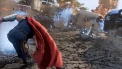 A Marvel's Avengers alkotói szerint nem kell fps-gondok miatt aggódnunk kép