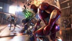 Megkapta utolsó előzetesét a Marvel's Avengers kép