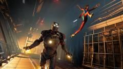 6 millióan próbálták ki a Marvel's Avengers bétáját kép