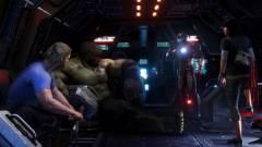 Marvel's Avengers és Grounded - ezzel játszunk a hétvégén kép
