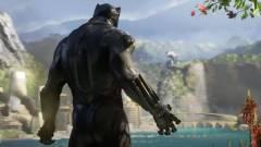A Marvel's Avengers egy sokak által vitatott változást hoz be kép