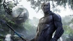 Megvan, mikor érkezik meg Fekete Párduc és egész Wakanda a Marvel's Avengersbe kép