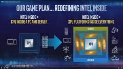 Nagy visszatérésre készül az Intel kép