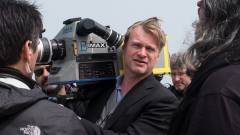 Mozikban lesz látható Christopher Nolan új filmjének prológusa kép
