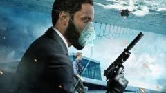 BRÉKING: Nálunk még a nyáron bemutatják Christopher Nolan új filmjét, a Tenetet! kép