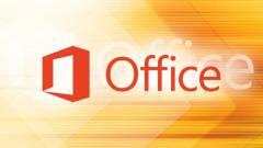 Ördögi ügyességgel fertőzi az Office dokumentumokat az Evil Clippy kép