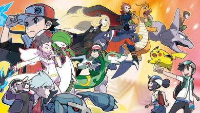 Pokémon Sleep, Masters és Home - még az alvásunkat is pokémonok segítik