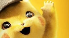 Szerinted is annyira cuki Pikachu, hogy ékszer lehetne belőle? kép