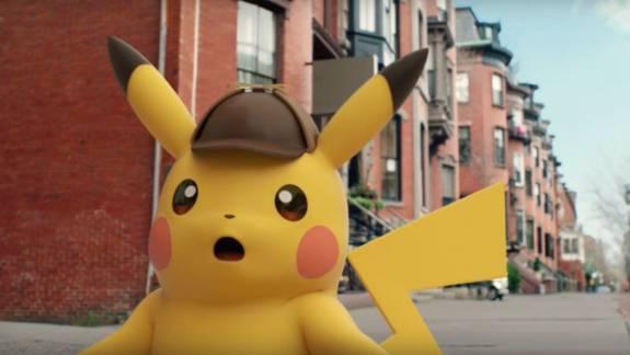 Egy Pokémon kártyalap akár 100 000 dollárt is érhet kép