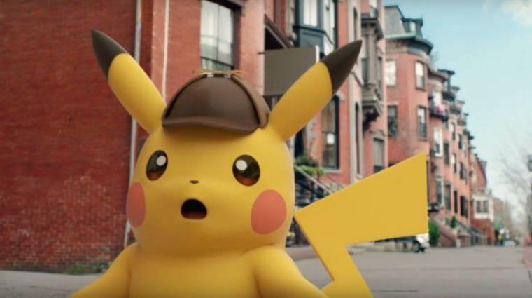 Egy Pokémon kártyalap akár 100 000 dollárt is érhet bevezetőkép