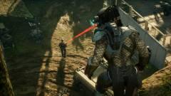 Nem gondoltuk volna, hogy a Predator: Hunting Grounds ennyire rossz lesz kép