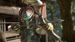 Predator: Hunting Grounds teszt - ez még az új filmnél is rosszabb kép