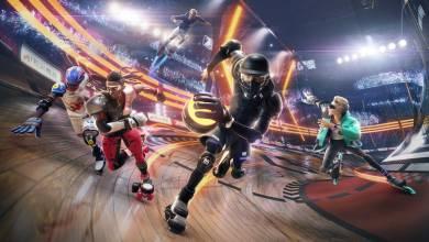 E3 2019 – görkoris sportjátékot jelent be a Ubisoft?