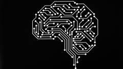 Saját mesterséges intelligencia lapkát fejlesztett ki az LG kép