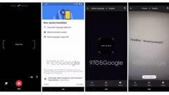 Titkos új csodák a Google Fordítóban kép