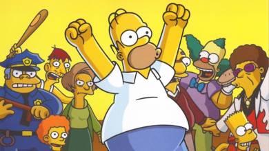 E3 2019 – új Simpson család játékot jelentenek be?