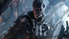 Megvan mikor érkezik a Terminátor a Ghost Recon: Breakpoint vadonjába kép