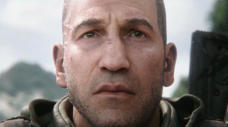 Tom Clancy's Ghost Recon: Breakpoint - két előzetes mutatja be a sorozat következő részét bevezetőkép