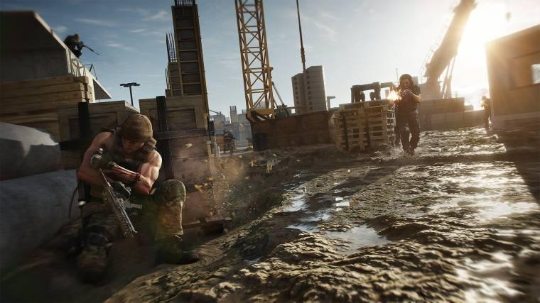 Far cry 4 co op matchmaking nem működik
