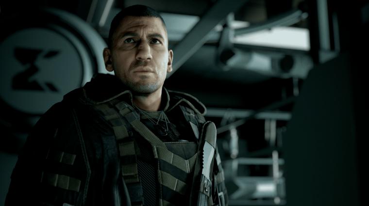 Tom Clancy's Ghost Recon Breakpoint - egy játékos már a bétában kiiktatta Jon Bernthalt bevezetőkép