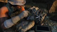 Tom Clancy's Ghost Recon Breakpoint - így próbálja meg helyrehozni a fejlesztőcsapat kép